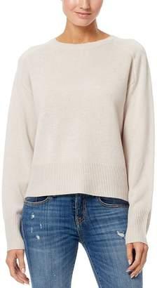 360 Cashmere Rev Sweater - Women's