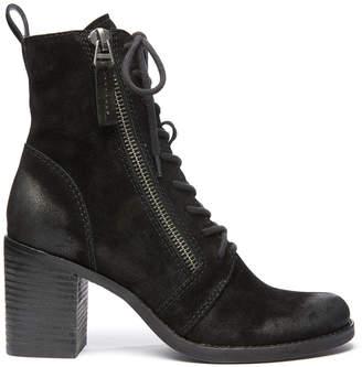 Dolce Vita Lela Combat Boot