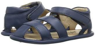 Old Soles Sandy Sandal Boys Shoes