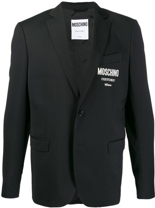 Moschino men