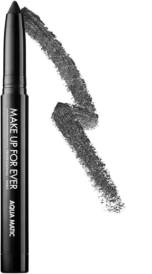Make Up For Ever Aqua Matic Eyeshadow