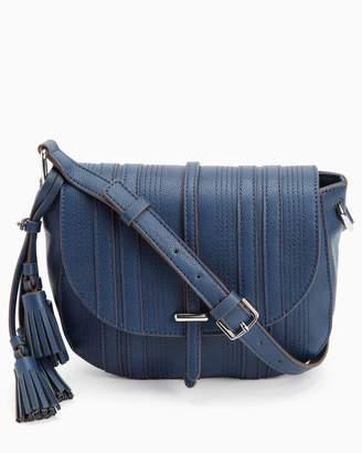 Splendid Key Largo Crossbody Bag