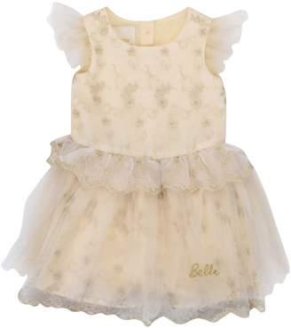 Disney Dresses - Item 34759890NJ