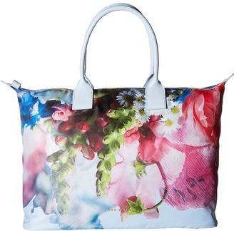 Ted Baker Vonisa $195 thestylecure.com