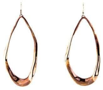 Alexis Bittar Large Drop Earrings