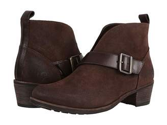 UGG Wright Belted