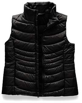 The North Face Womens Aconcagua Vest Ii