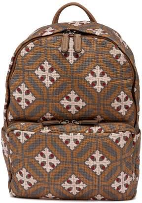 Giorgio Armani Backpack