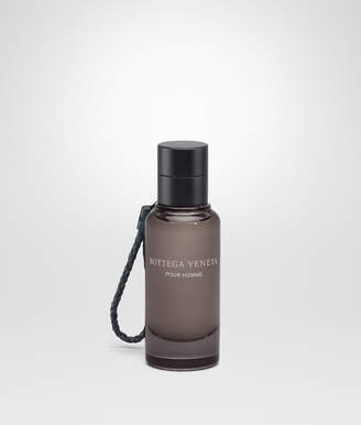 Bottega Veneta POUR HOMME EAU DE TOILETTE TRAVEL SPRAY