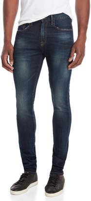 PRPS Back to School Stretch Jeans
