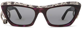 Dielle Sunglasses