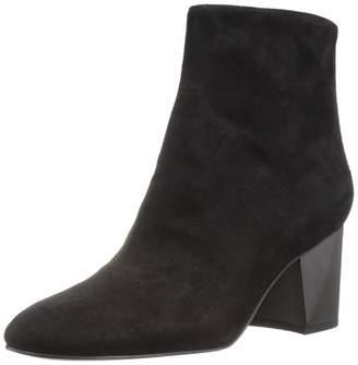 KENDALL + KYLIE Women's Hadlee Fashion Boot