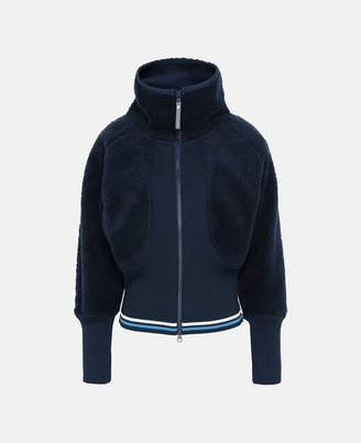 adidas by Stella McCartney adidas Jackets - Item 34888265