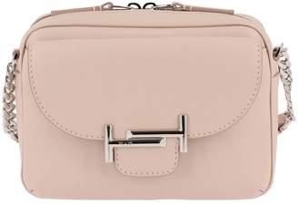 Tod's Mini Bag Shoulder Bag Women