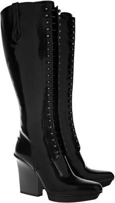 3.1 Phillip Lim Boots