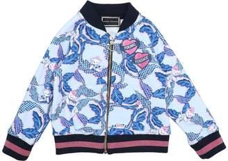 Versace YOUNG Sweatshirts - Item 12239759OG