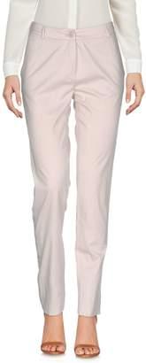 Odeeh Casual pants