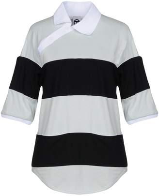 Telfar Polo shirts