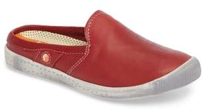 Fly London SOFTINOS BY Imo Sneaker Mule