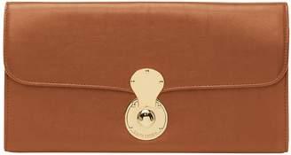 Ralph Lauren Ricky Continental Wallet
