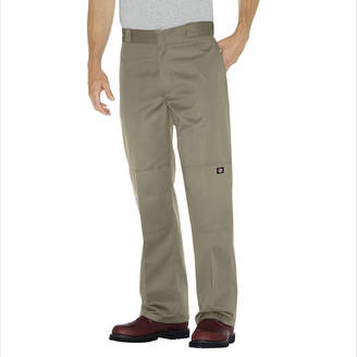 Dickies Loose Fit Double Knee Work Pant - Tall