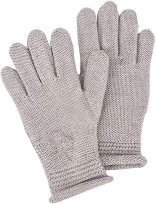 Armani Jeans Gloves