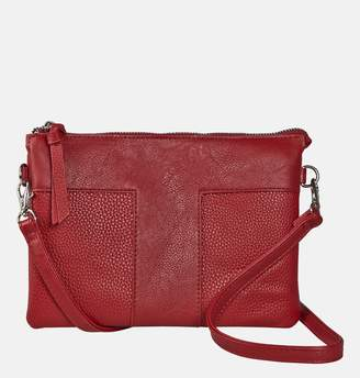 Avenue Mixer Mini Crossbody Bag