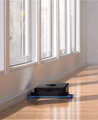 iROBOT Braava 380t Floor Mopping Robot