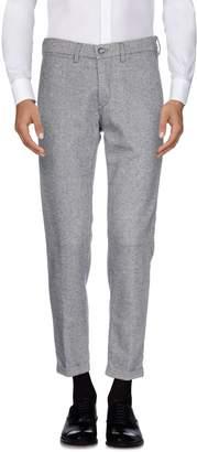 Re-Hash Casual pants - Item 13190608