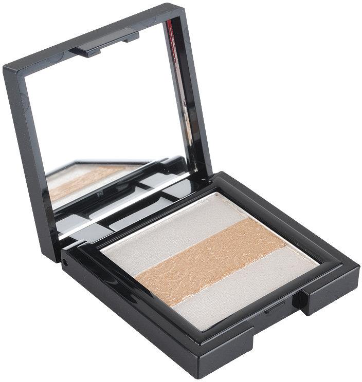 Eye Shadow Shimmer Palettes