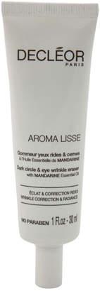 Decleor Aroma Lisse Dark Circle & Eye 1Oz Wrinkle Eraser