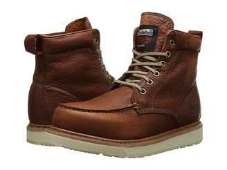 Timberland r) 6 Wedge