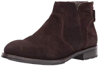 Sebago Women's Laney Ankle Boot Bootie