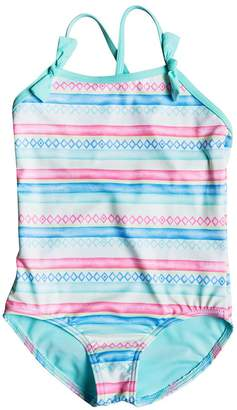 Roxy Toddler Palmo One Piece