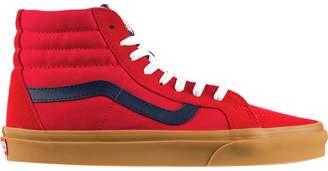 Vans Sk8-HI Reissue Shoe - Men's