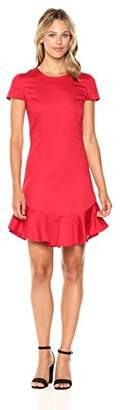 Amanda Uprichard Women's Torrence Dress