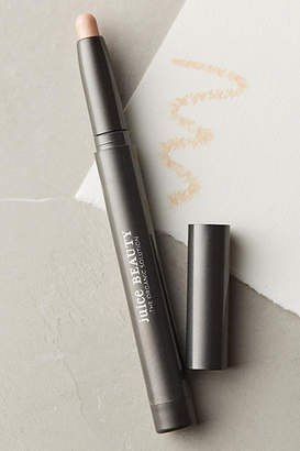 Juice Beauty (ジュース ビューティ) - Juice Beauty Phyto-Pigments Cream Shadow Stick