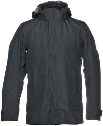 Ungaro Jackets