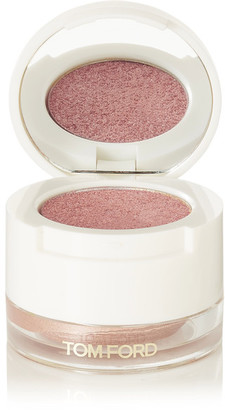 Tom Ford Beauty - Cream And Powder Eye Color - Paradiso $60 thestylecure.com