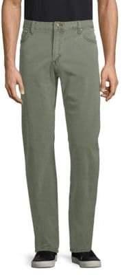 Marlon Straight Jeans