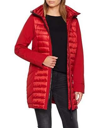 Cecil Women's Coat
