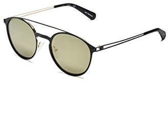 GUESS Gu6921 Round Sunglasses