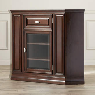 """Co Darby Home Corner 46"""" TV Stand"""