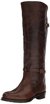 Frye Women's Dorado Lug Riding Boot