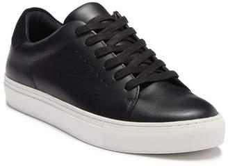 J\u002FSlides Desmond Perforated Sneaker