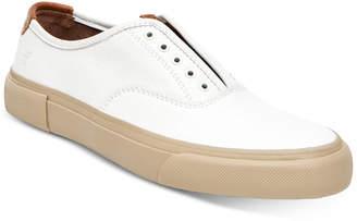 Frye Men Ludlow Bal Oxford Sneakers Men Shoes