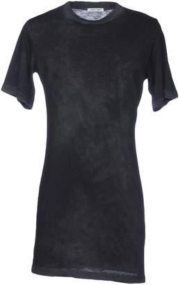 Cotton Citizen T-shirts