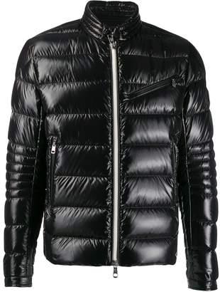 7953dcae9 Moncler Men Padded Jacket - ShopStyle
