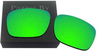Oakley PazzerBy Polarized Replacement Lenses for Holbrook Sunglasses
