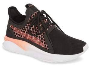 Puma Tsugi Netfit evoKNIT Training Shoe
